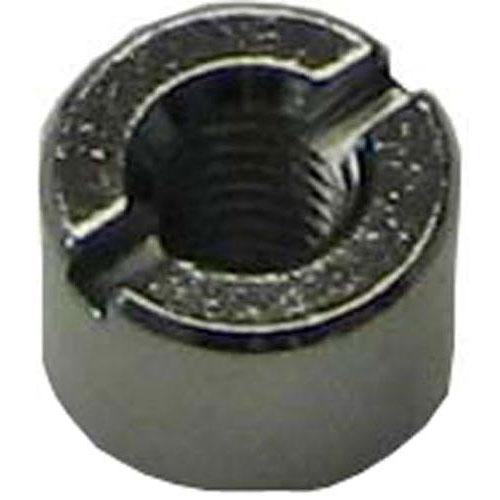 CURTIS - WC-4003 - NUT