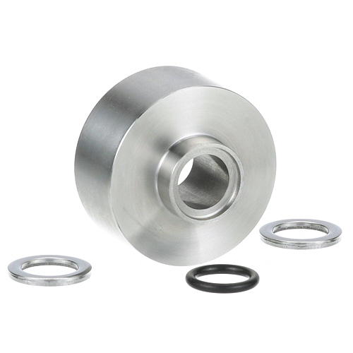 WARING - 503066 - BEARING CAP KIT