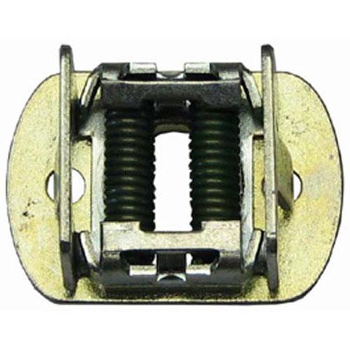 VULCAN HART - 00-417529-00001 - SPRING CATCH