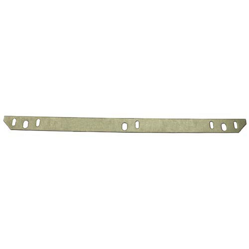 STAR MFG - A5-Z8409 - BACK-CHAIN RETAINER