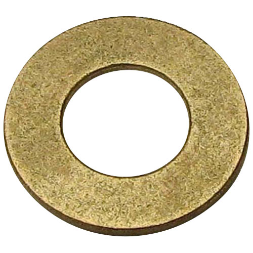 SOUTHBEND - 1092000 - THRUST BEARING
