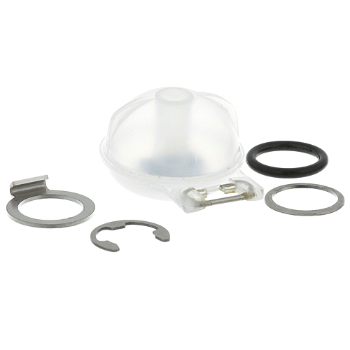263-1011 - SWITCH,FLOAT, SERVICE KIT