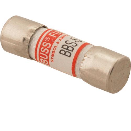 HOBART - FE-021-11 - FUSE (5 AMP)