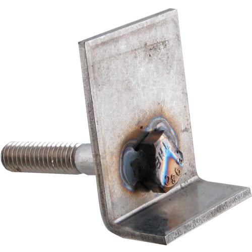 HOBART - 00-289117-00002 - STOP,DOOR (5/16-18 THD)