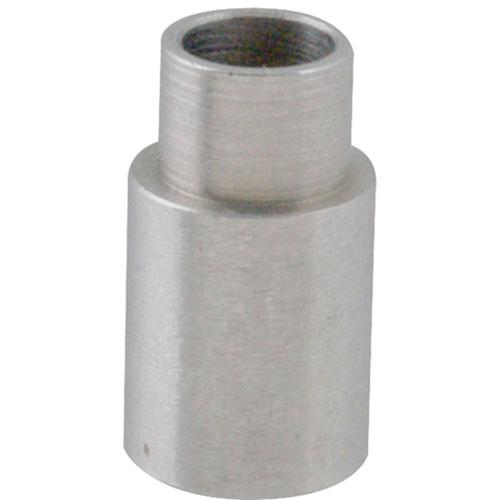 """HOBART - 00-119046 - PIN (1""""L X 3/8"""" ID)"""