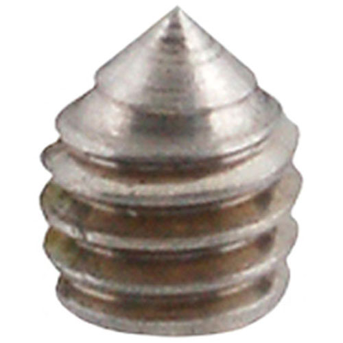 "HOBART - SC-110-44 - SCREW, SET, 5/16""-18 THD"