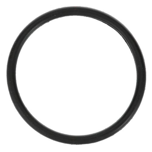 "HOBART - 00-067500-00019 - O-RING,WASH ARM (2"" OD)"