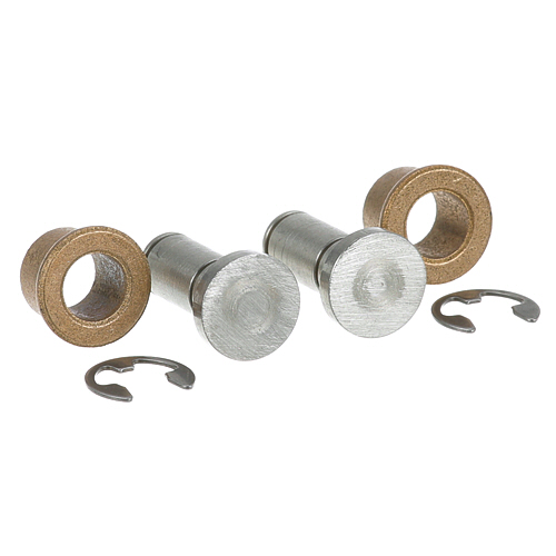 CLEVELAND - FK104077 - DOOR PIN & BUSHING KIT