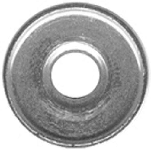 WARING - 013405 - BEARING CAP