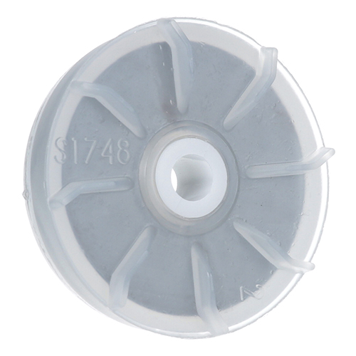 CORNELIUS - S1748 - IMPELLER - GRAY