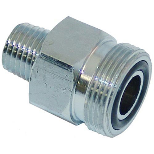 26-3179 - HOSE HANDLE ADAPTOR