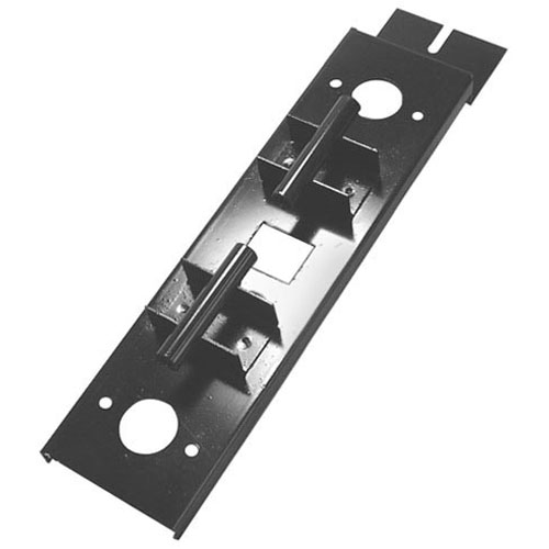 26-3218 - MOUNTING PLATE ASSY