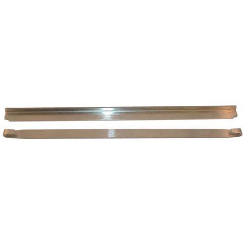 PRINCE CASTLE - 537-378S - BARS, RETAINER - UPPER & LOWER