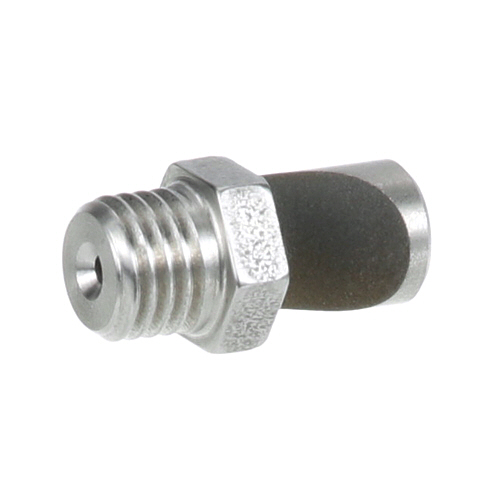 STERO - B501173 - NOZZLE, RINSE - .063 HOLE