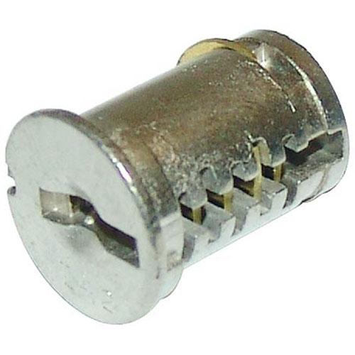 TRAULSEN - SER-13186-42 - LOCK KIT, PLUG AND KEY, HUDSON 42