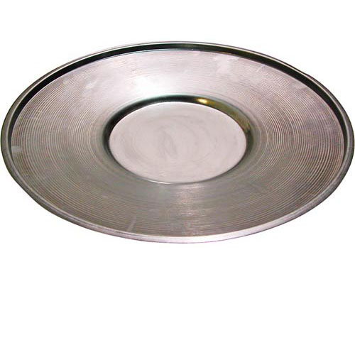 BARBECUE KING - P0115 - INSERT, LID