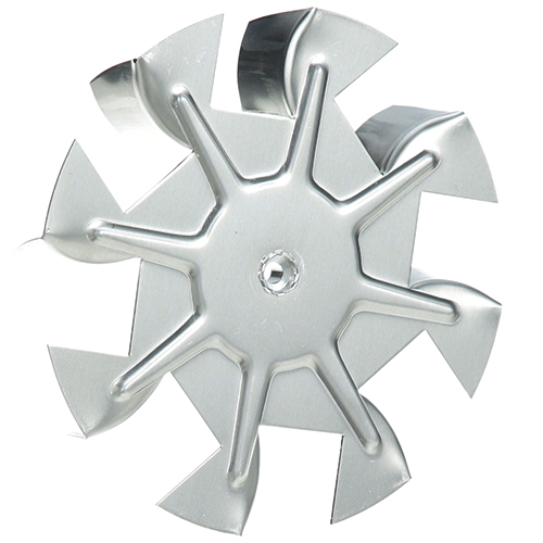 SUPERSYSTEMS - 705846 - BLADE, FAN - RADIAL