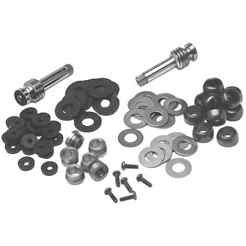 T&S - B-5K - REPAIR KIT -  H/D FAUCET