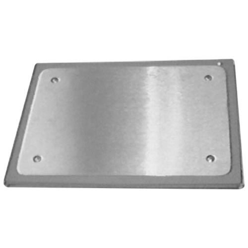 CLEVELAND - 104101 - DOOR ASSEMBLY, INNER