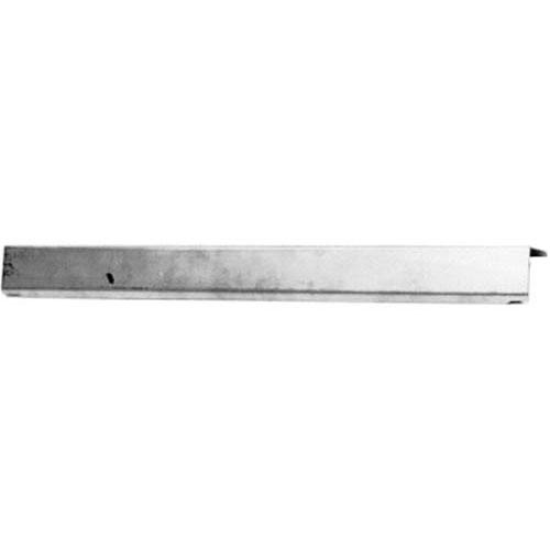 26-3551 - REFLCTR-REAR LOWR BURNER