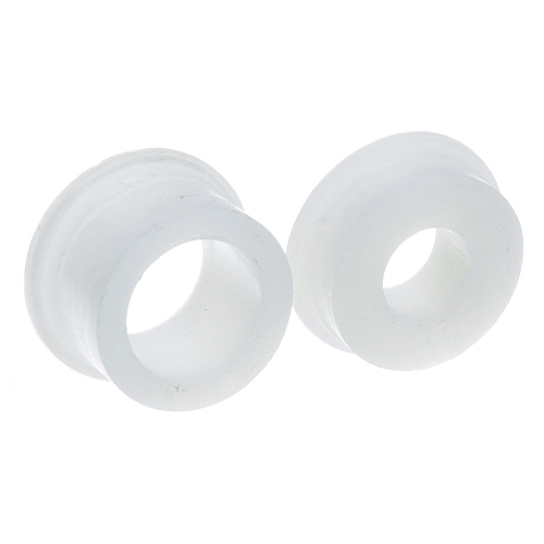 BAR MAID - BER3540S - BEARING SET, UPPER/LOWER