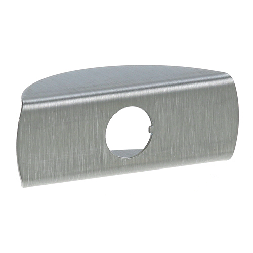 HENNY PENNY - 15302 - GUARD, SWITCH