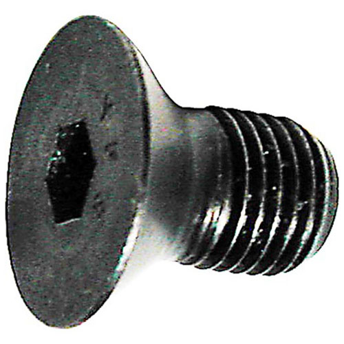 BERKEL - 01-402175-00088 - SCREW, CAP