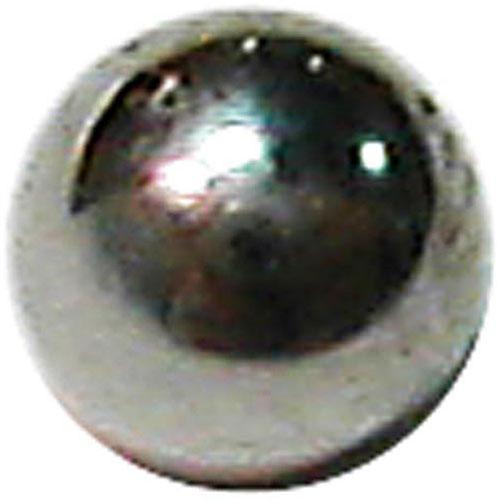 BERKEL - 01-402375-00150 - BALL