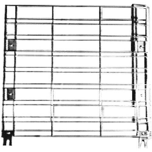 CRES COR - 1170-130 - INSERT, PAN RACK