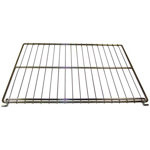 IMPERIAL - 4042-2 - RACK, OVEN