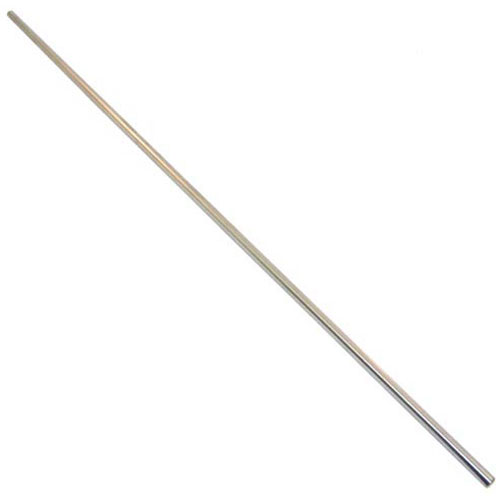 26-3923 - ROD, HANGER - DISHWASHER