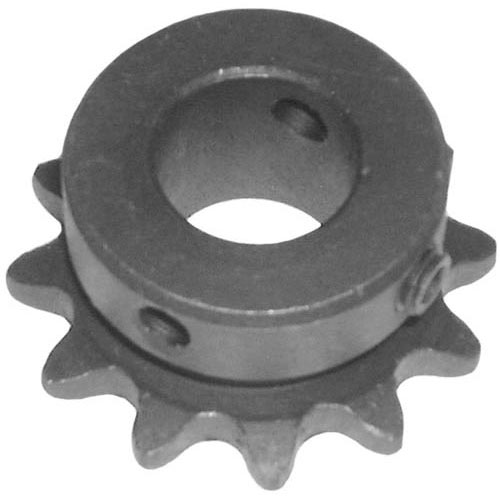 VULCAN HART - 00-342166-00001 - SPROCKET, DOOR