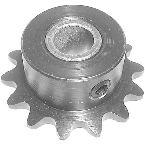 PRINCE CASTLE - 537-340S - SPROCKET - 14 TOOTH