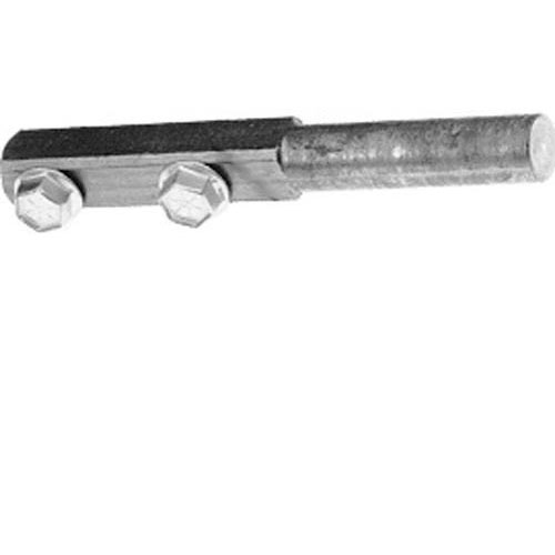 BLODGETT - 17557 - PIN, DOOR HINGE - UPPER