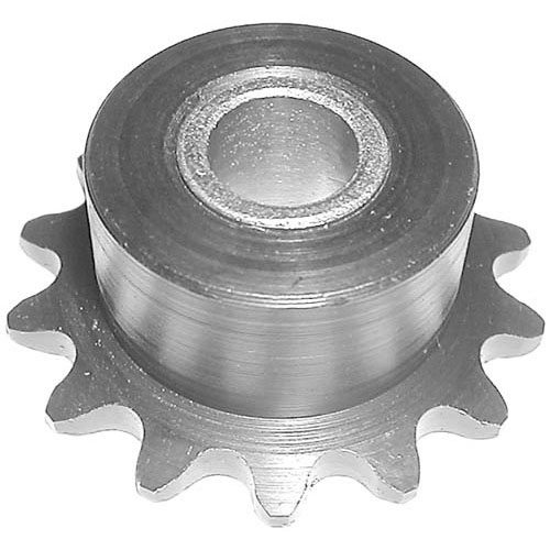 PRINCE CASTLE - 537-735S - SPROCKET, IDLER