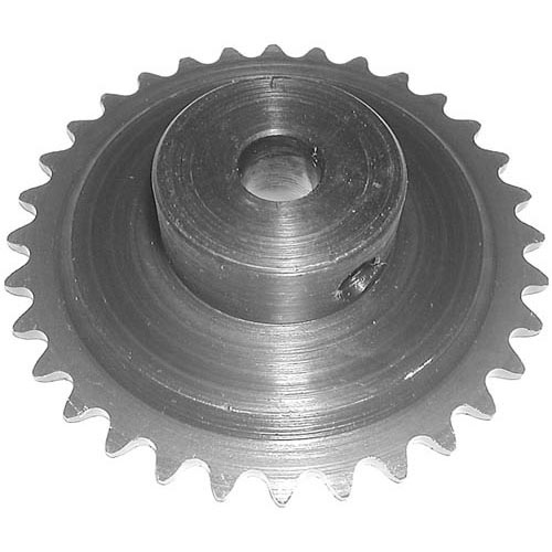 PRINCE CASTLE - 537-348S - SPROCKET - 32 TOOTH
