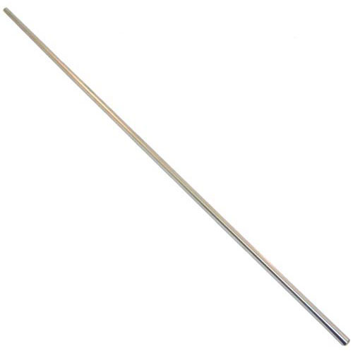 26-3983 - ROD, HANGER - DISHWASHER