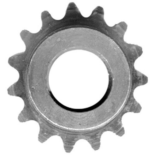MIDDLEBY MARSHALL - M0110 - SPROCKET, CONVEYOR DRIVE
