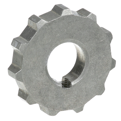 MIDDLEBY MARSHALL - 22229-0003 - SPROCKET, CONVEYOR BELT