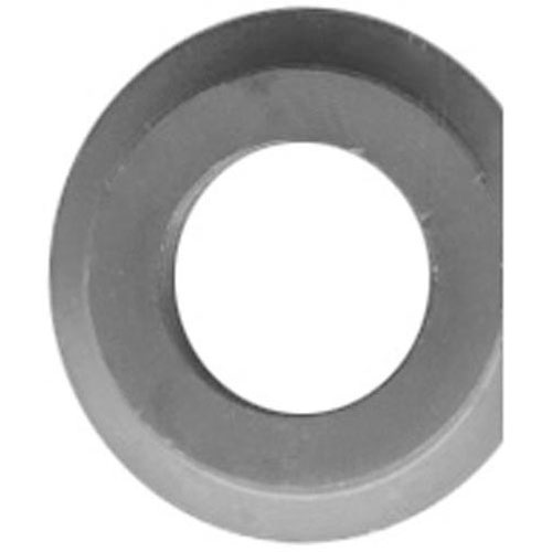 SOUTHBEND - 1164513 - BUSHING, UPPER BRONZE
