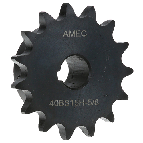 MIDDLEBY MARSHALL - 22152-0018 - SPROCKET, CHAIN