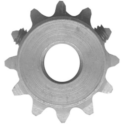 MIDDLEBY MARSHALL - M0109 - SPROCKET, MOTOR DRIVE