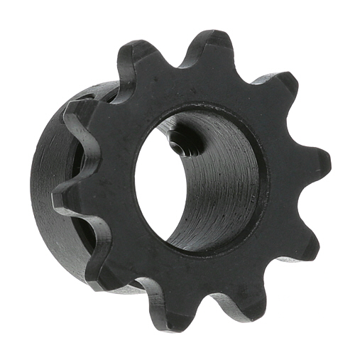 LINCOLN - 369158 - SPROCKET