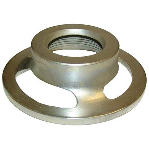 26-4059 - RING ONLY