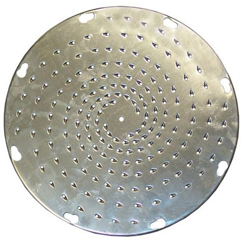 26-4069 - SHREDDER DISC - 3/32""