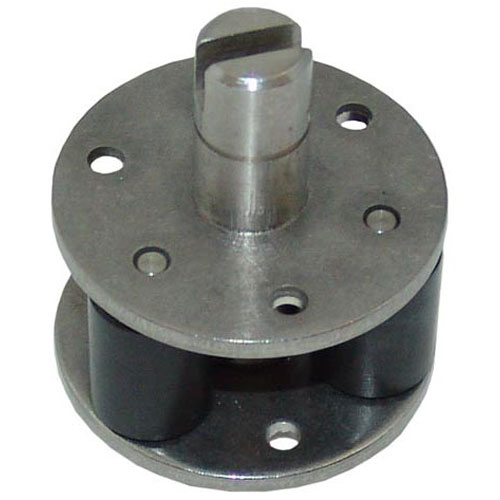 CORNELIUS - 45728001 - ROTOR ASSEMBLY THICKWALL