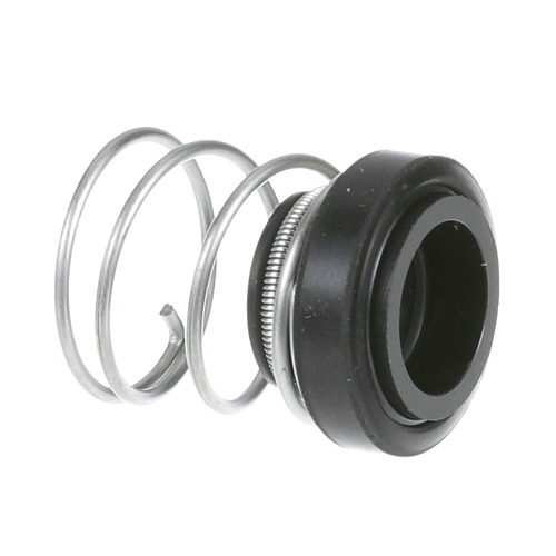 HOSHIZAKI - 4A3820-01 - MECHANICAL SEAL
