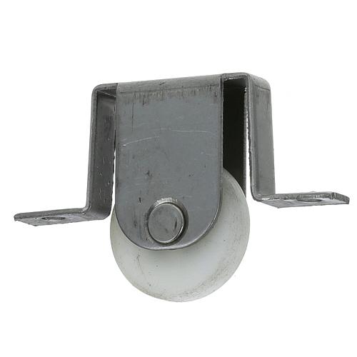 TURBO AIR - 30206A1400 - ROLLER DOOR TALL