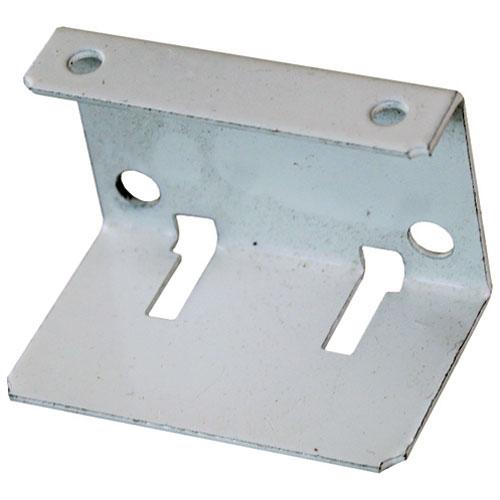 TURBO AIR - 30206R1050 - SOCKET BRACKET