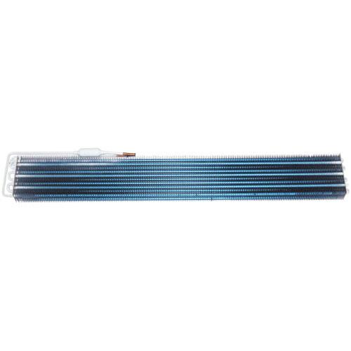 TURBO AIR - 30270T0100 - EVAPORATOR COIL COPPER